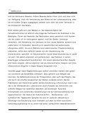 pdf (58 KB) - Page 6