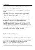 pdf (58 KB) - Page 7