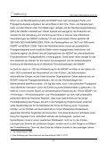 pdf (464 KB) - Page 2
