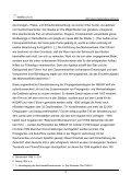 pdf (464 KB) - Page 3