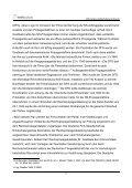 pdf (464 KB) - Page 7