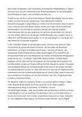 Schreibübung Kreatives Schreiben: - Page 2