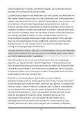 Schreibübung Kreatives Schreiben: - Page 3