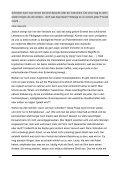 Schreibübung Kreatives Schreiben: - Page 5