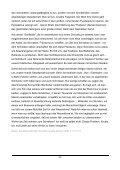 Schreibübung Kreatives Schreiben: - Page 6