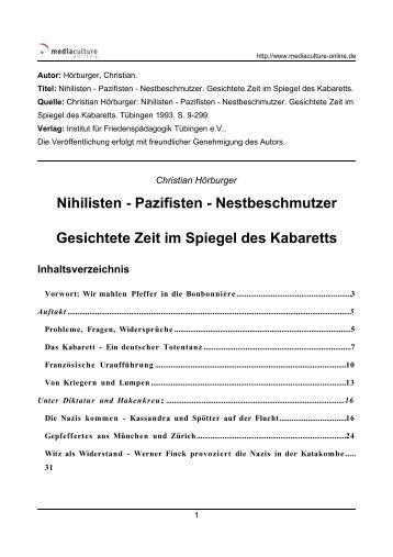 pdf (1104 KB) - Landesmedienzentrum Baden-Württemberg