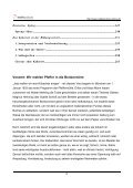 pdf (1104 KB) - Landesmedienzentrum Baden-Württemberg - Page 3