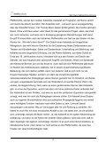 pdf (1104 KB) - Landesmedienzentrum Baden-Württemberg - Page 4