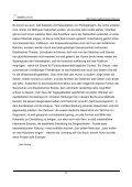 pdf (1104 KB) - Landesmedienzentrum Baden-Württemberg - Page 5