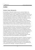 pdf (1104 KB) - Landesmedienzentrum Baden-Württemberg - Page 6