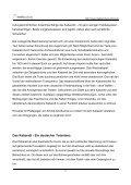 pdf (1104 KB) - Landesmedienzentrum Baden-Württemberg - Page 7