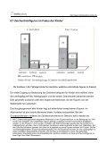 6. Ein Fundus von Orientierungen - Der kindliche Umgang mit ... - Page 3