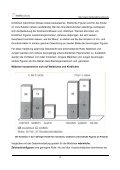6. Ein Fundus von Orientierungen - Der kindliche Umgang mit ... - Page 4