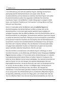 6. Ein Fundus von Orientierungen - Der kindliche Umgang mit ... - Page 5