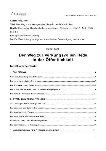 pdf (486 KB)