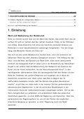 pdf (486 KB) - Page 3