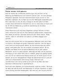 pdf (486 KB) - Page 6