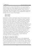pdf (486 KB) - Page 7