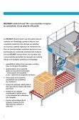 BEUMER stretch hood® M - Page 2