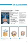 BEUMER stretch hood® M - Page 5