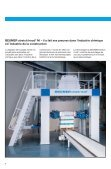 BEUMER stretch hood® M - Page 6