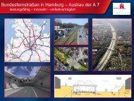 Vortrag (5MB): Klaus Franke