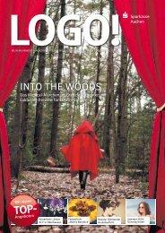 Oktober bis Dezember 2013 - LOGO!-Shop
