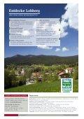 Gemeinde Lohberg - Seite 2
