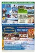 Gemeinde Lohberg - Seite 4
