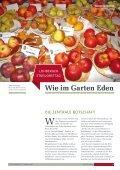 Gemeinde Lohberg - Seite 5