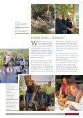 Gemeinde Lohberg - Seite 7