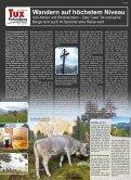 Download Ausgabe August 2013 - Lokale Zeitung Memmingen - Page 2