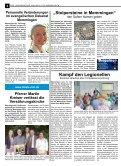 Download Ausgabe August 2013 - Lokale Zeitung Memmingen - Page 4
