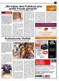 Download Ausgabe August 2013 - Lokale Zeitung Memmingen - Page 5