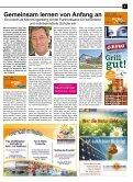 Download Ausgabe August 2013 - Lokale Zeitung Memmingen - Page 7