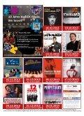 Download Oktober 2013 - Lokale Zeitung Memmingen - Page 2