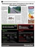 Download Oktober 2013 - Lokale Zeitung Memmingen - Page 4