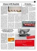 Download Oktober 2013 - Lokale Zeitung Memmingen - Page 5