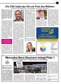 Download Oktober 2013 - Lokale Zeitung Memmingen - Page 7