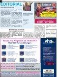Download 09 Sep - Lokale Zeitung Memmingen - Page 2