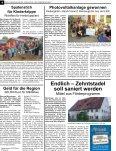 Download 09 Sep - Lokale Zeitung Memmingen - Page 4