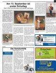 Download 09 Sep - Lokale Zeitung Memmingen - Page 5