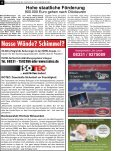 Download 09 Sep - Lokale Zeitung Memmingen - Page 6