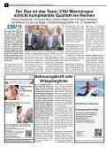 Download Juli 2013 - Lokale Zeitung Memmingen - Page 2