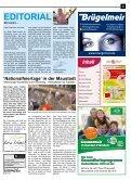 Download Juli 2013 - Lokale Zeitung Memmingen - Page 3