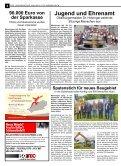 Download Juli 2013 - Lokale Zeitung Memmingen - Page 4