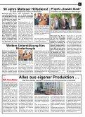 Download Juli 2013 - Lokale Zeitung Memmingen - Page 5