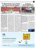 Download Juli 2013 - Lokale Zeitung Memmingen - Page 7