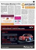 Download Ausgabe September 2013 - Lokale Zeitung Memmingen - Page 5