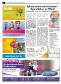 Download Ausgabe September 2013 - Lokale Zeitung Memmingen - Page 6